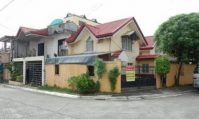 Valenzuela Philippines House And Lot For Sale House Lot For Sale Grande