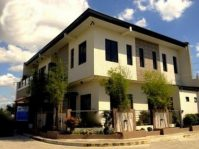 House Lot For Sale In Greenwoods Pasig City W Pool