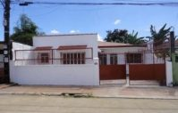 House & Lot for Sale in Anastacia Village Nangka Marikina