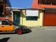 House & Lot for Sale in Pinagsama Taguig City