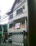 House & Lot for Sale Kalentong Mandaluyong City