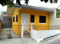 House & Lot for Sale in Lawaan Talisay City Cebu