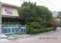 House & Lot for Sale in Malinta Valenzuela City