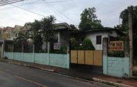 House & Lot for Sale Marikina Heights Marikina City