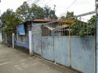 House & Lot for Sale North Matrix Camarin Caloocan City
