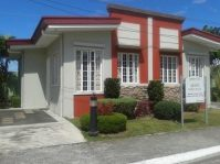 New House & Lot for Sale in Brgy Sabang Dasmarinas Cavite