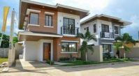 House & Lot for Sale Palmville Residences Lucena City Quezon
