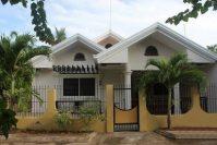 House & Lot for Sale Puerto Princesa City Palawan