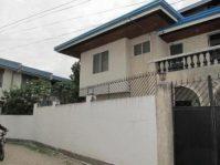 House and Lot for Sale Punta Princesa Labangon Cebu City