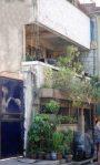 House & Lot for Sale Roxas St Magsaysay Village Tondo Manila