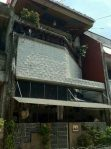 House & Lot for Sale San Andres Manila Near La Salle, Malate