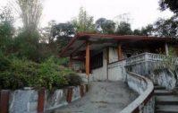 House & Lot for Sale San Fernando La Union Philippines