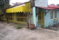 House & Lot for Sale San Isidro Angono Rizal Philippines