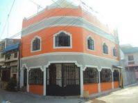 House & Lot for Sale Sta. Rita Deca Homes Marilao Bulacan