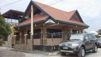 House & Lot for Sale Tayud Consolacion Cebu Philippines