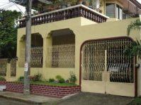 House and Lot for Sale Vista Verde Executive Village Cainta