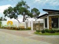 Lot for Sale Communal Buhangin Cabantian Davao City