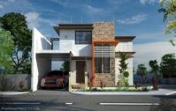 New House and Lot for Sale Legazpi City Albay Philippines