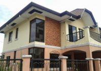 New House & Lot for Sale Parang Marikina City