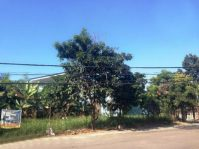Residential Corner Lot for Sale Filinvest 2 Quezon City