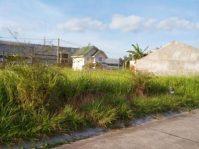 Residential Lot for Sale Laguna Bel Air 3 Sta. Rosa Laguna