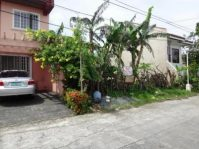 Residential Vacant Lot for Sale Merville Paranaque City