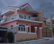 SACRIFICE SALE: House & Lot in Bulacao Talisay City Cebu