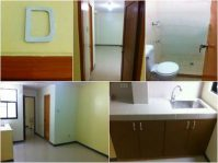 Apartment for Rent Ortigas Avenue Ext. Rosario Pasig City