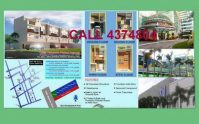 Cubao Quezon City House and Lot / Townhouse for Sale
