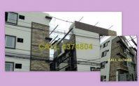 Divino Homes Estates Cubao Quezon City House Lot for Sale