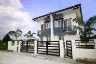 Duplex House and Lot for Sale Pio Cruzcosa Calumpit Bulacan