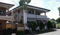 Furnished House and Lot for Sale  Agus Lapu-Lapu City Cebu