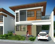 House and Lot for Sale Cadulawan Minglanilla Cebu