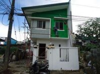 House and Lot for Sale Commonwealth Heights Quezon City