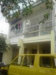 House and Lot for Sale FF. Zuniga Homes Llano Caloocan City