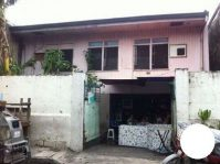 House and Lot for Sale JB Roxas Street Makati City
