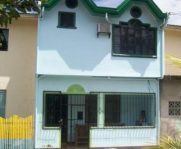 House and Lot for Sale Lolita Homes Guindapunan Palo Leyte