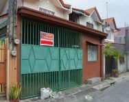 House and Lot for Sale San Jose, Noveleta, Cavite
