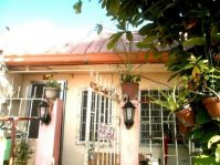 House and Lot for Sale Timpolok Lapulapu City Cebu