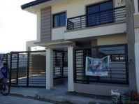 Modern Japanese Zen Style House for Sale in Greenwoods Pasig