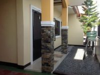 New Apartment for Rent New Washington Village Maa Davao City