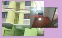 Project 8 Quezon City House and Lot / Townhouse for Sale