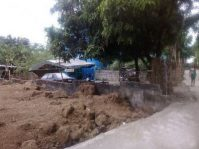 Residential Lot for Sale Catmon, Sta. Maria, Bulacan