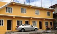 4-Door Apartment for Sale Calzada Tipas Taguig City Near BGC