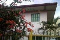 Affordable House and Lot for RUSH Sale in Palatiw Pasig City