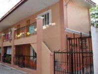 Apartment for Rent GM Homes Almanza Uno Las Pinas City