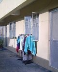 Greenheights Village Paranaque City Apartment for Rent