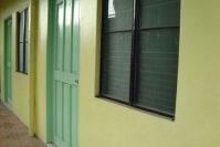 Apartment for Rent Karangalan Village Manggahan Pasig City
