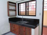 Apartment for Rent Labayani St. North Fairview Quezon City