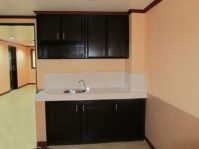 Apartment for Rent Sampaloc Manila Near Trabajo Market